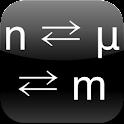 nano,micro,milli convert logo