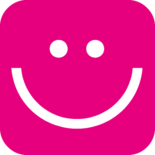 De Leukste Deal 購物 App LOGO-APP試玩
