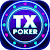 TX Poker - Texas   Poker file APK for Gaming PC/PS3/PS4 Smart TV