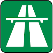Autostrade Italia Tablet