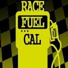 RaceFuelCal icon