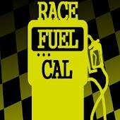RaceFuelCal
