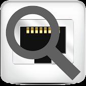 Mac2Vendor