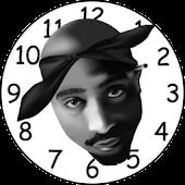 Tupac Shakur 2Pac  - 50%off