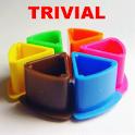 Trivial en grupo icon