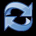 Volume Sync icon