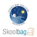 Comet Bay College