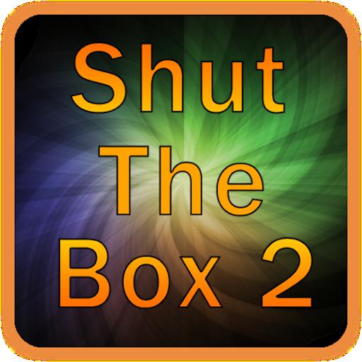 Shut The Box 2