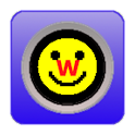 Compact Words icon