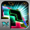 Shatter Crash icon