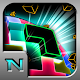 Shatter Crash v1.0.3