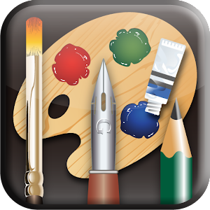 TAB PAINT for Android APK