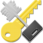X-Encrypter File Manager