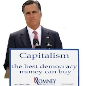 An Interview with Mitt Romney