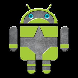 Androidabot Transformer 娛樂 App LOGO-APP試玩