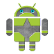 Androidabot Transformer