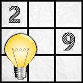 Sudoku-Löser