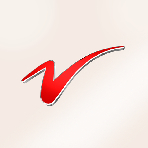 VNL News