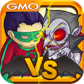 Monsters vs. Humans Games Free