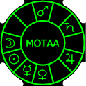 MOTAA Horo icon