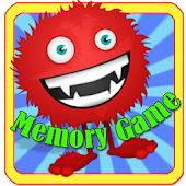 Memory Game for Boys FREE