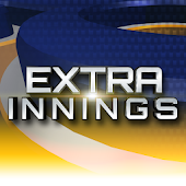 Free Download Extra Innings APK for Samsung