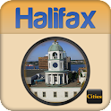 Halifax Offline  Travel Guide
