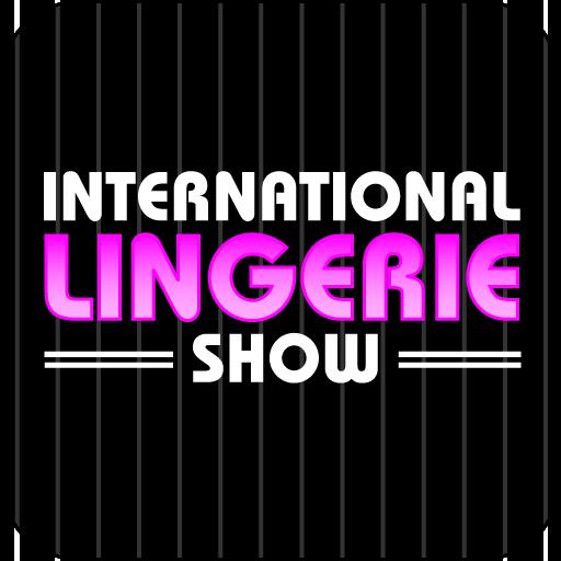 商業必備App|International Lingerie Show LOGO-綠色工廠好玩App
