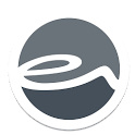 enaio icon
