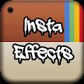 Download Insta Effects for Instagram APK