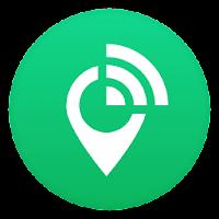 WifiPass - Free internet 11.5 Beta (Arques)
