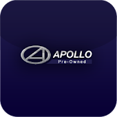 Apollo Auto Sales