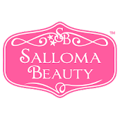 Salloma Beauty