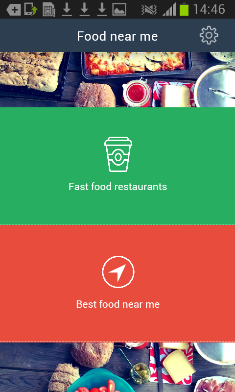 Top 7 iPhone Restaurant Guide Apps - Lifewire