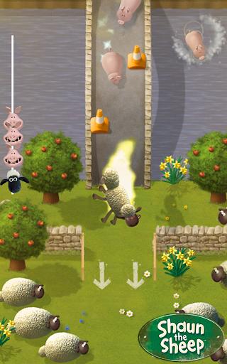 玩休閒App|Fleece Lightning免費|APP試玩