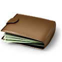 Personal Wallet Manager logo