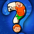 Guess the pic - Activities icon