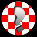 CroKviz icon