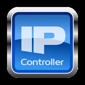 IPC/SMS