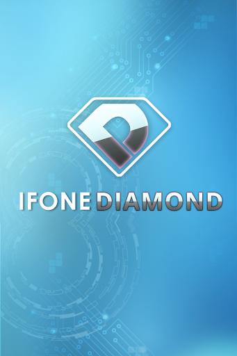 iFoneDiamond