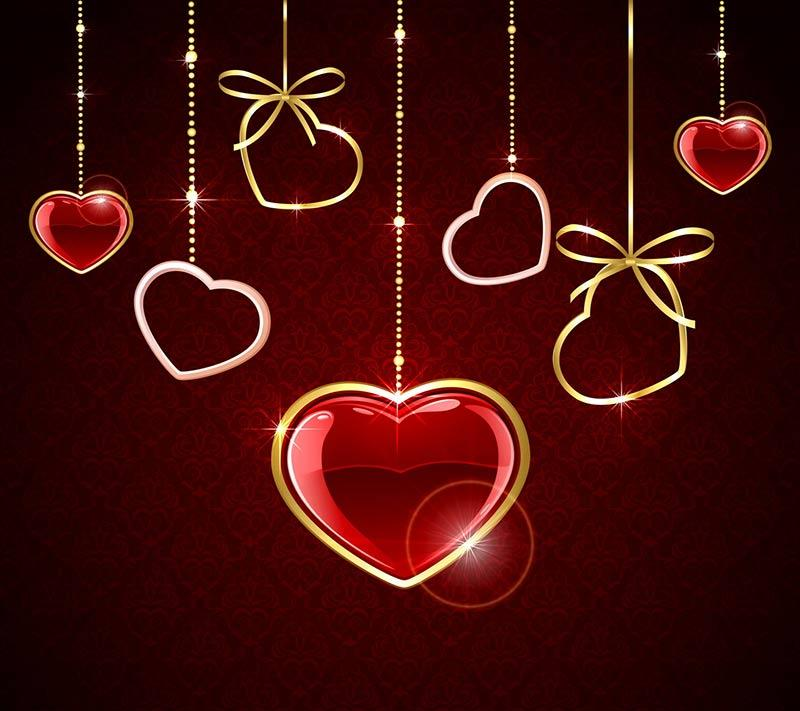 S Name Love Images R S Name Love Wallpape...