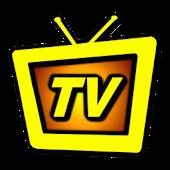 wwiTV