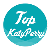 Top Katy Perry: videos, life