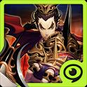 Dynasty Warlord icon