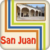 San Juan Offline Travel Guide