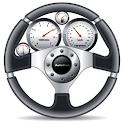 Autodisk CarConfigurator 2012 logo