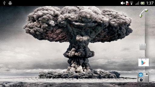 玩個人化App|核爆炸免費|APP試玩