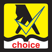 Choice Directories