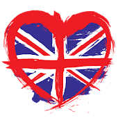 UK Dating: England Scotland GB