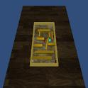 Yossy's Maze icon